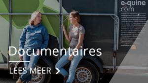 Inspiratie documentaires artikelen