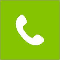 Bel ons via: 06 – 38 06 80 01